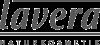 lavera-Logo_grau-1